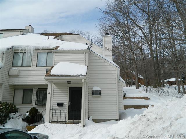 Rental Homes for Rent, ListingId:31849392, location: 85 North Main St East Hampton 06424