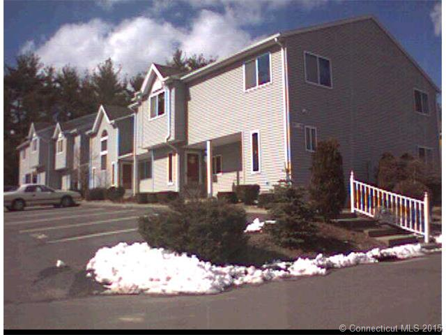 Rental Homes for Rent, ListingId:31862399, location: 155 Redstone Hill Rd Bristol 06010