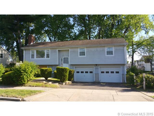 Real Estate for Sale, ListingId: 32045457, Hartford,CT06120