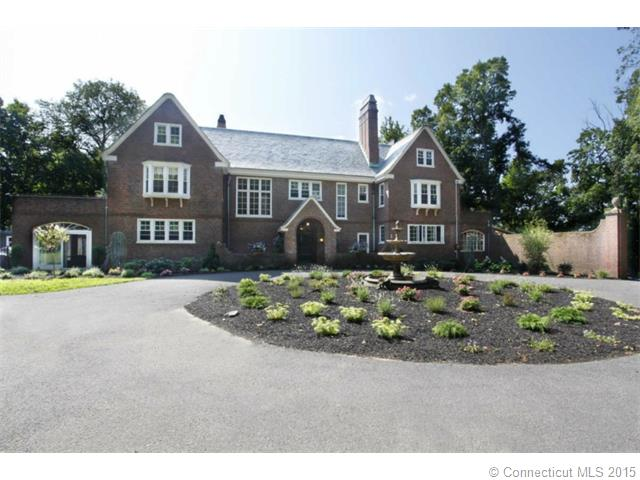 Real Estate for Sale, ListingId: 31873516, Bristol,CT06010