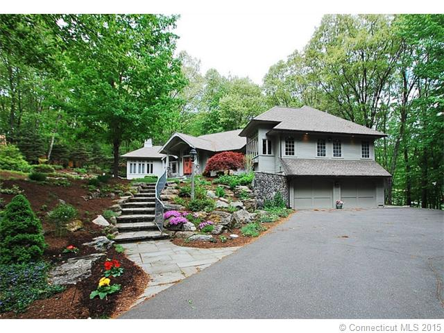 Real Estate for Sale, ListingId: 31887366, Southington,CT06489