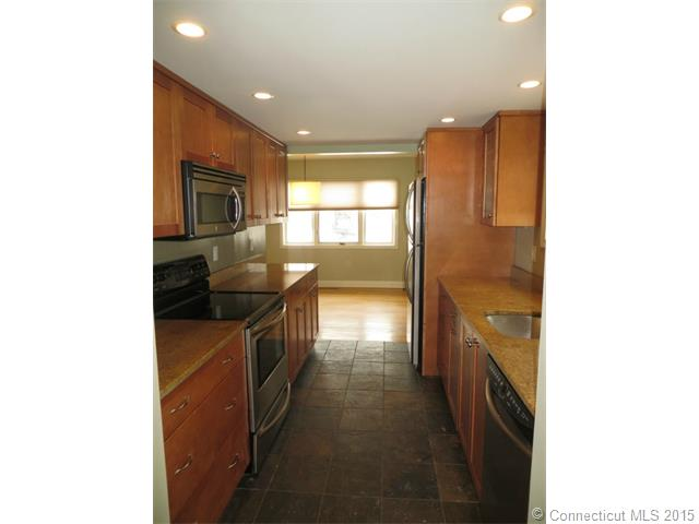 Rental Homes for Rent, ListingId:31887577, location: 22 In Town Ter Middletown 06457