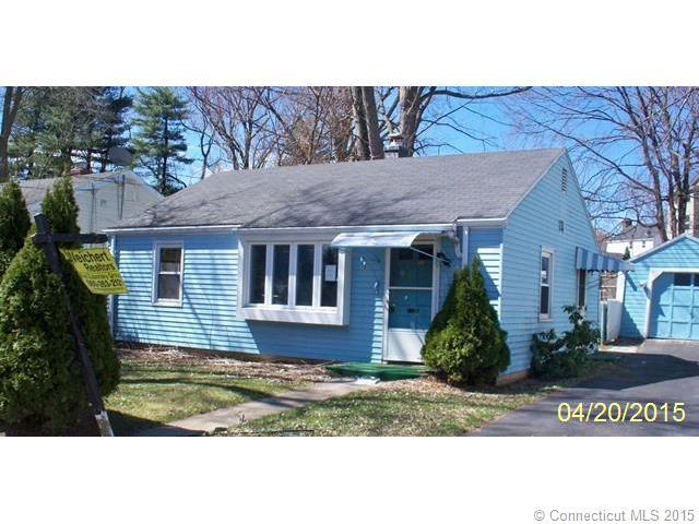 Real Estate for Sale, ListingId: 31898969, Hartford,CT06106
