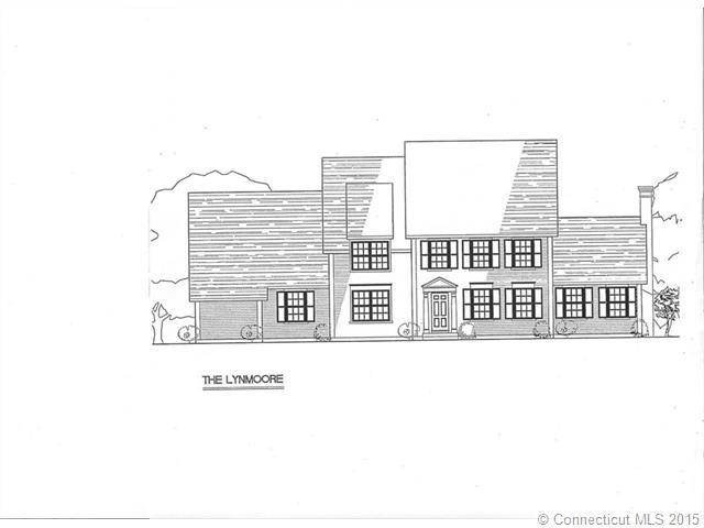 Real Estate for Sale, ListingId: 31949068, Ellington,CT06029