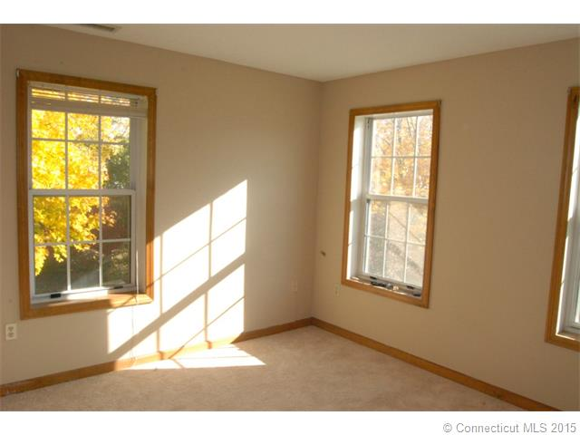 Rental Homes for Rent, ListingId:31948941, location: 421 Tolland St E Hartford 06108