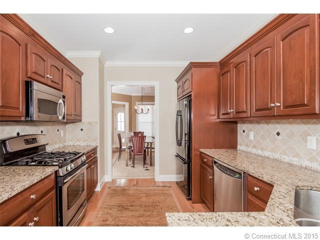 Real Estate for Sale, ListingId: 31966359, Farmington,CT06032