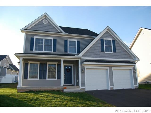 Real Estate for Sale, ListingId: 32004399, Plainville,CT06062