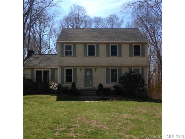 Real Estate for Sale, ListingId: 32014503, Clinton,CT06413