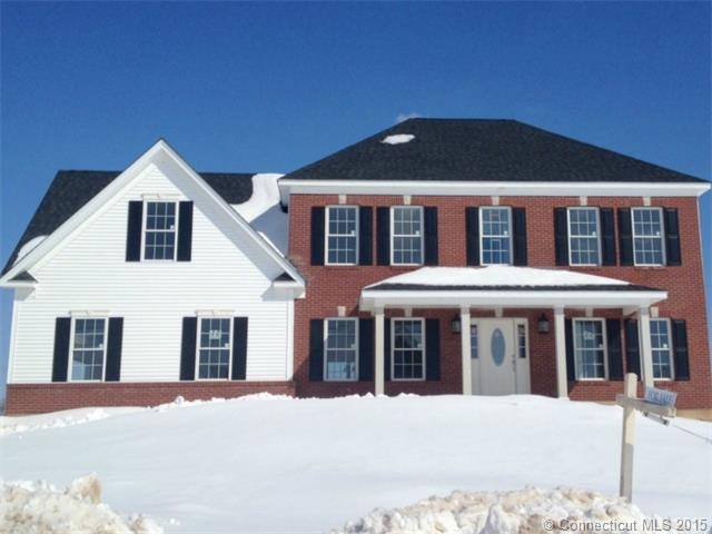 Real Estate for Sale, ListingId: 32034715, South Windsor,CT06074