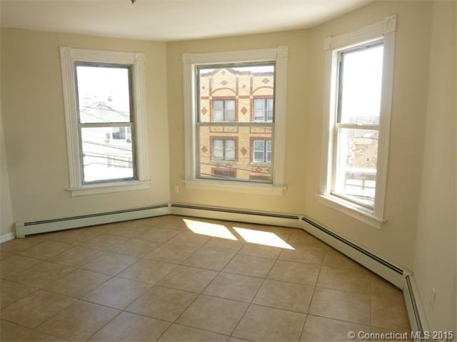 Rental Homes for Rent, ListingId:32034479, location: 28 Sexton Street 2-S New Britain 06051