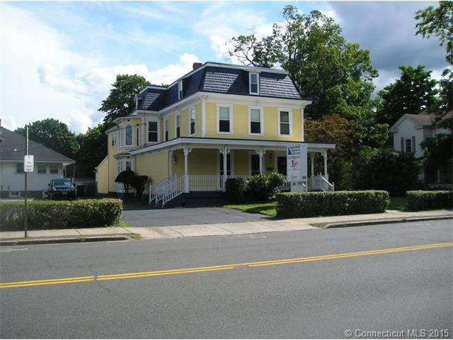 Real Estate for Sale, ListingId: 33565877, Plainville,CT06062
