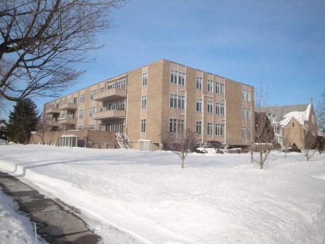 Real Estate for Sale, ListingId: 32124181, W Hartford,CT06107