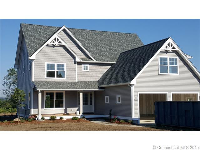 Real Estate for Sale, ListingId: 32369104, Columbia,CT06237