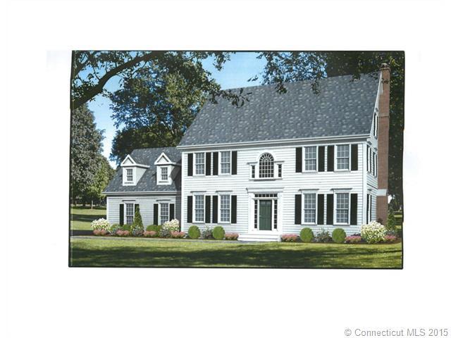 Real Estate for Sale, ListingId: 32369106, Columbia,CT06237