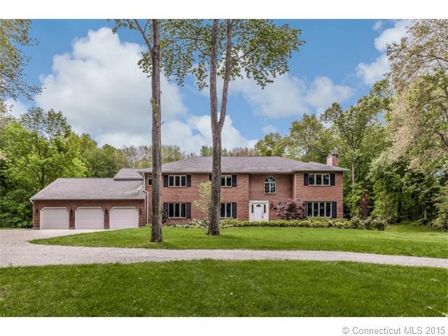 Real Estate for Sale, ListingId: 32388527, South Windsor,CT06074