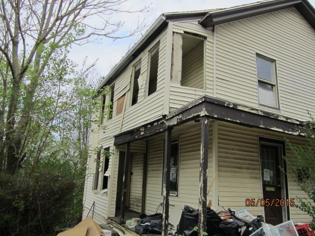 Real Estate for Sale, ListingId: 32231706, Waterbury,CT06704