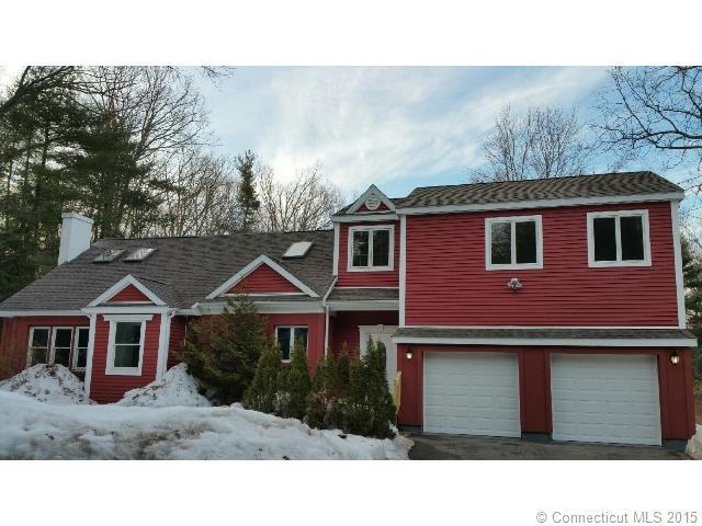 Real Estate for Sale, ListingId: 32239325, Avon,CT06001