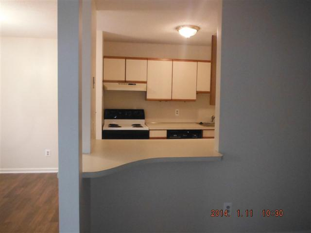 Rental Homes for Rent, ListingId:32239275, location: 441 Clark Ave Bristol 06010