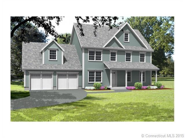 Real Estate for Sale, ListingId: 32369107, Columbia,CT06237