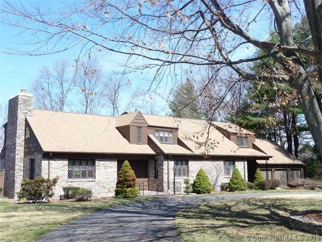 Real Estate for Sale, ListingId: 32373562, Vernon,CT06066