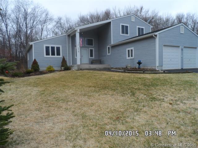 Real Estate for Sale, ListingId: 32335248, Windsor,CT06095