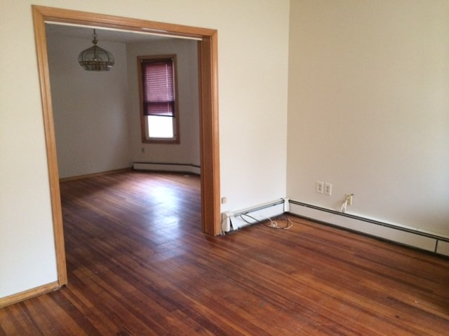 Rental Homes for Rent, ListingId:32351438, location: 127 Lawlor St New Britain 06051