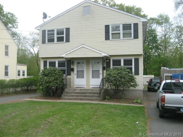 32-34 Bigelow St, Manchester, CT 06040