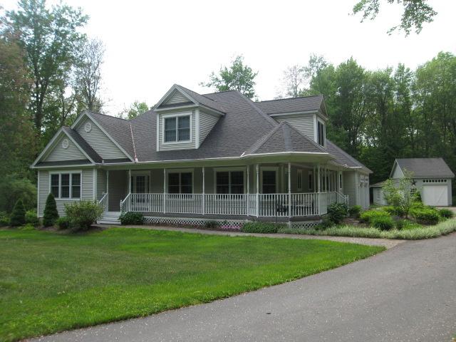 Real Estate for Sale, ListingId: 32399819, New Hartford,CT06057