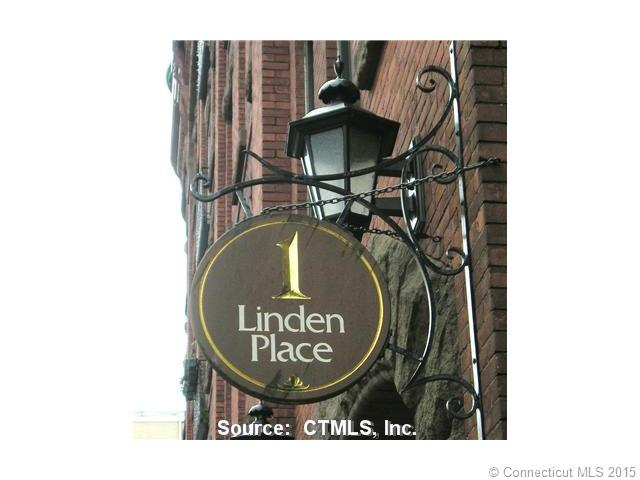 Rental Homes for Rent, ListingId:32380026, location: 1 Linden Pl Hartford 06106