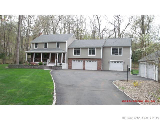 Real Estate for Sale, ListingId: 32413451, Vernon,CT06066