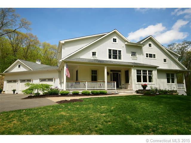 Real Estate for Sale, ListingId: 32399895, Tolland,CT06084