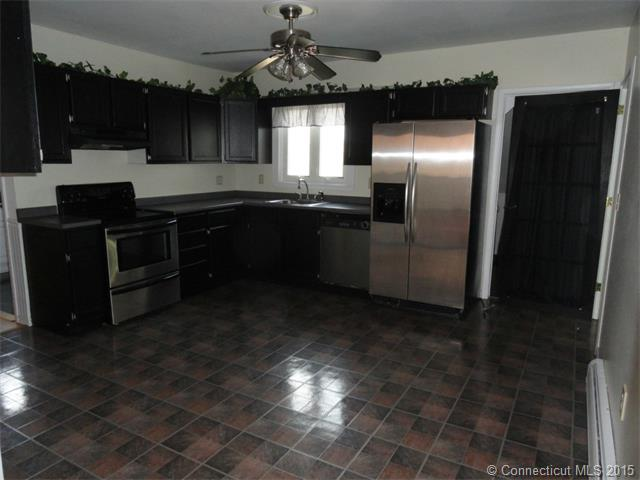 Rental Homes for Rent, ListingId:32413405, location: 345 Route 6 Andover 06232