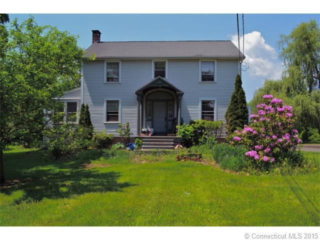 Real Estate for Sale, ListingId: 32483397, Enfield,CT06082