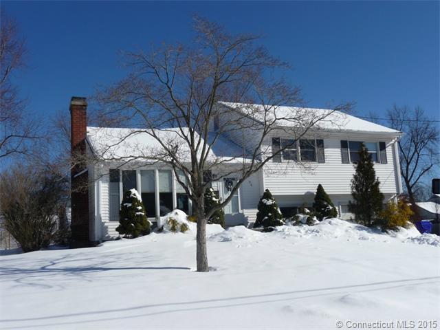 Rental Homes for Rent, ListingId:32528586, location: 96 Brewster Rd Enfield 06082