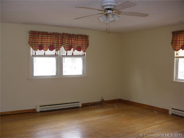 Rental Homes for Rent, ListingId:32529170, location: 73 Shawn Dr Bristol 06010