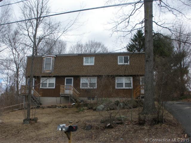Rental Homes for Rent, ListingId:32831679, location: 84 Glen Eagle Dr Bristol 06010