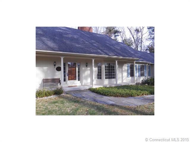 Rental Homes for Rent, ListingId:32564051, location: #4 Ardsley Way Avon 06001