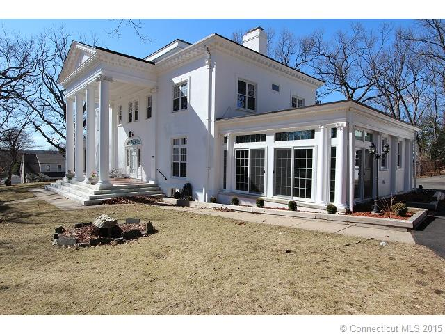 Real Estate for Sale, ListingId: 32657467, Bristol,CT06010