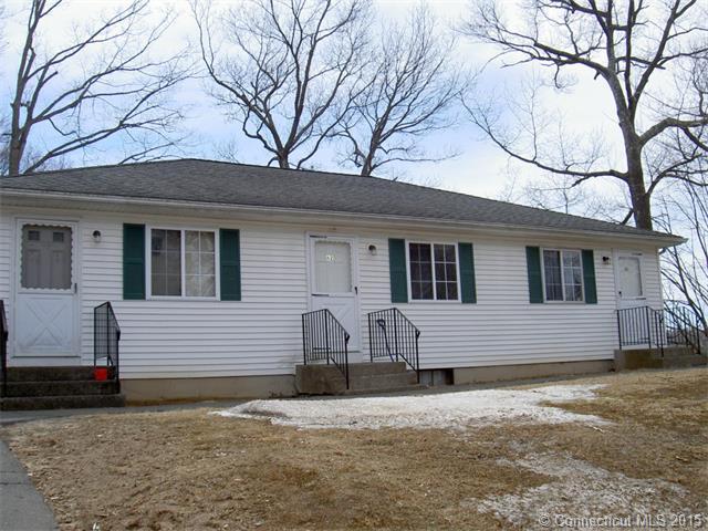 Rental Homes for Rent, ListingId:32581306, location: 62 Rhoda Ln Bristol 06010