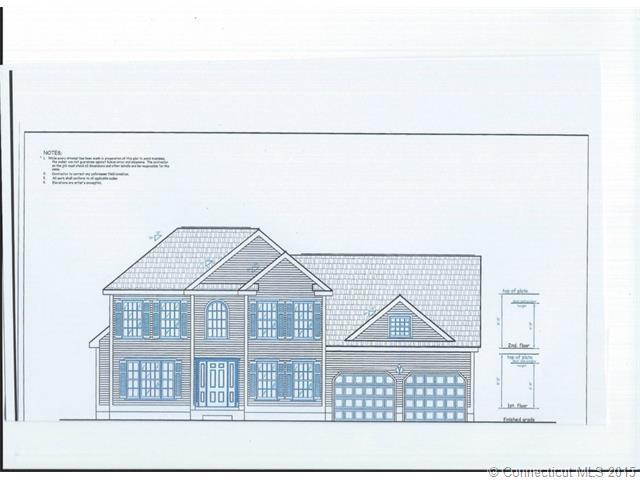 Real Estate for Sale, ListingId: 32581426, Plainville,CT06062