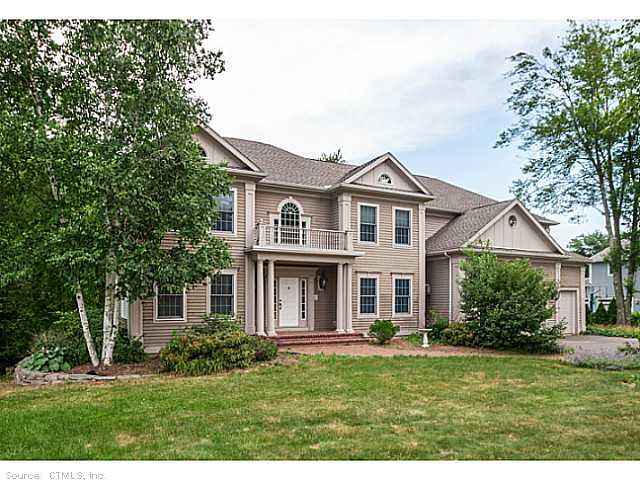 Real Estate for Sale, ListingId: 32581218, Glastonbury,CT06033