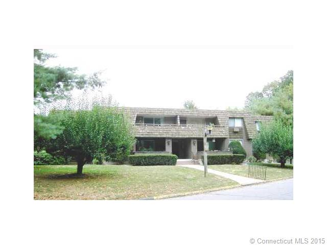 Rental Homes for Rent, ListingId:32581220, location: 11 Rambling Brook Ln Glastonbury 06033