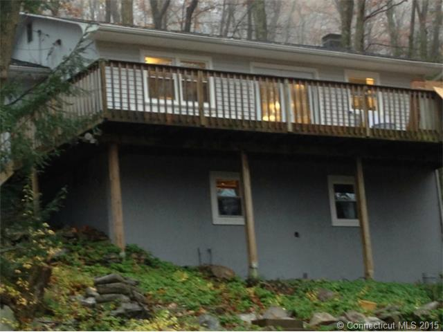 Real Estate for Sale, ListingId: 32633434, New Milford,CT06776