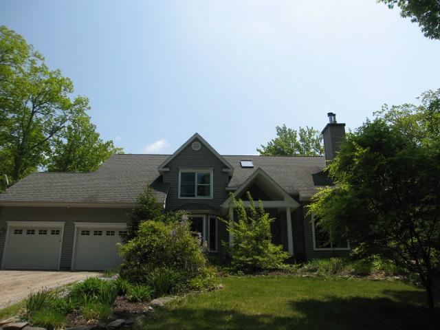 Real Estate for Sale, ListingId: 32727299, Barkhamsted,CT06063