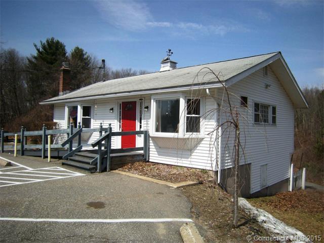 Real Estate for Sale, ListingId: 32732636, Columbia,CT06237