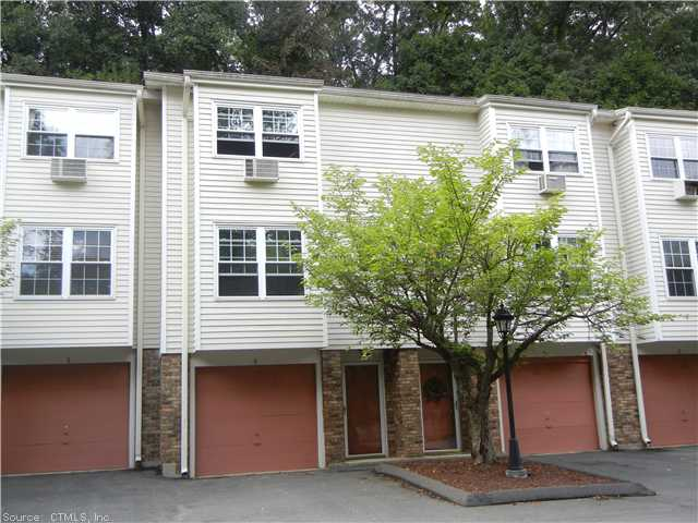 Rental Homes for Rent, ListingId:32677982, location: 250 Summer St Southington 06489