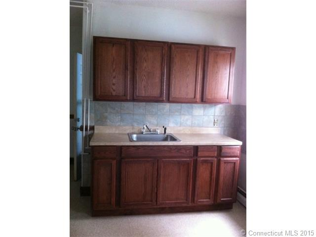 Rental Homes for Rent, ListingId:32677967, location: 23 Day St New Britain 06051