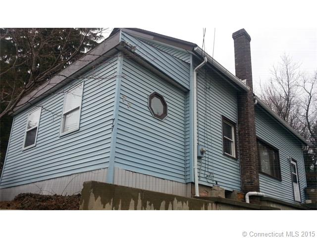 Rental Homes for Rent, ListingId:32695243, location: 77 Grand Ave Vernon 06066
