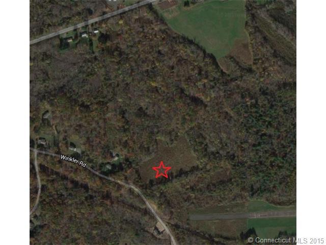 Real Estate for Sale, ListingId: 32745035, East Windsor,CT06088