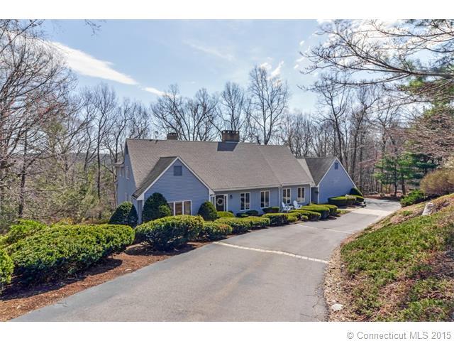 Real Estate for Sale, ListingId: 32926900, Avon,CT06001